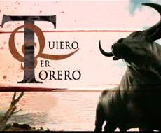 Logo ser torero