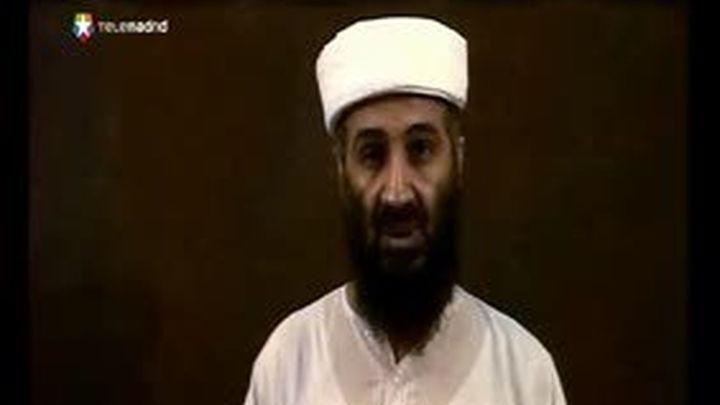 Estados Unidos divulga documentos incautados en el refugio de Bin Laden