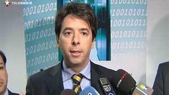 La Comunidad de Madrid alberga ya más de 5.000 empresas extranjeras