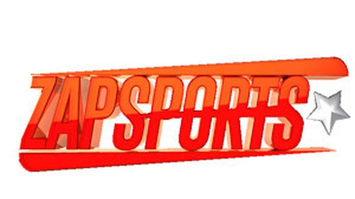 Zapsports