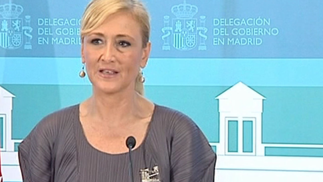 CIFUENTES15M