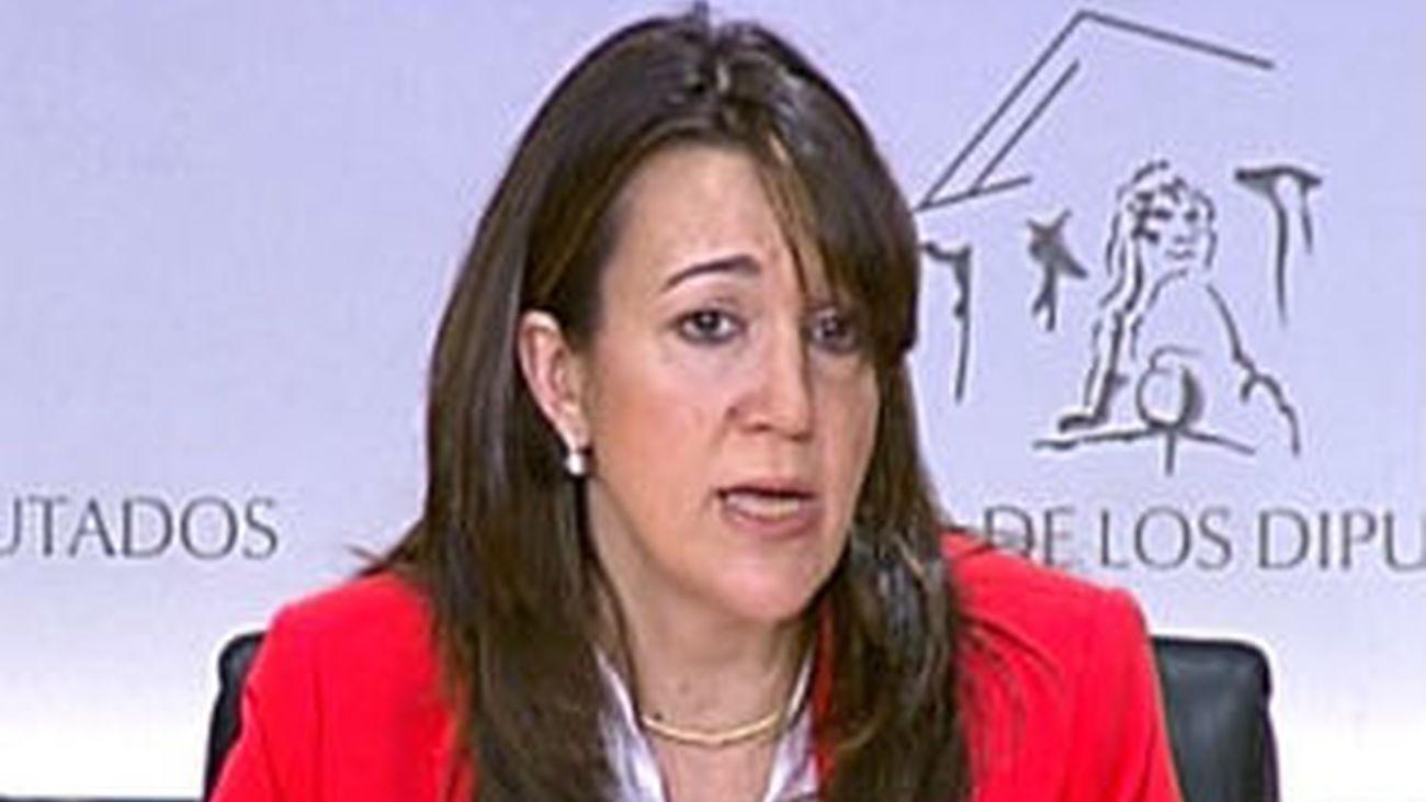 El PSOE quiere que De Guindos explique la situación de Bankia al Congreso
