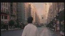 """Amenábar, el cine y Madrid: un triángulo con """"Tesis"""""""