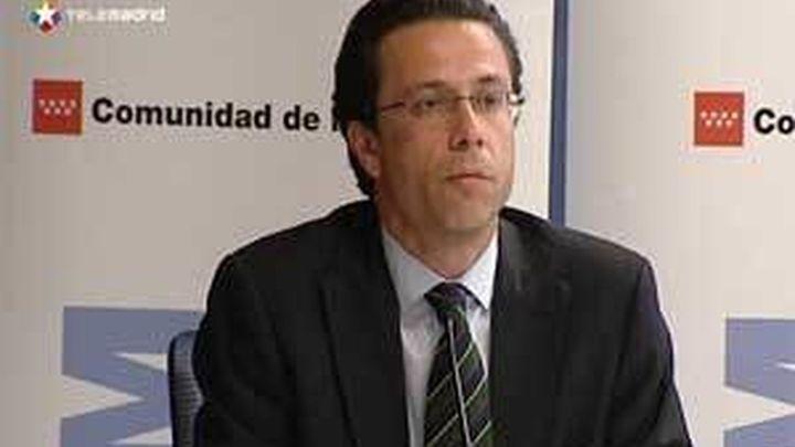 El Hospital Rey Juan Carlos de Móstoles ha atendido a más de 18.000 pacientes