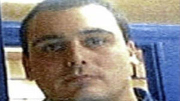 """El Supremo confirma la condena de 15 años a """"Pitoño"""" por matar al joven Álvaro Ussía"""