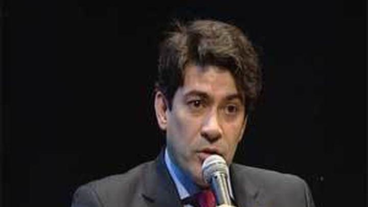 El Ayuntamiento de Alcorcón pide perdón a sus acreedores y anuncia el pago de su deuda