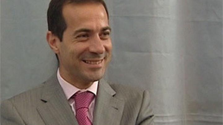 Salvador Victoria exige que se incrementen las penas para pirómanos