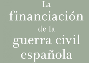 financiacion_guerracivil