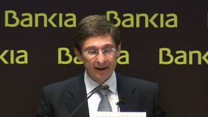 El Gobierno baja a 500.000 euros el salario máximo en entidades con ayudas