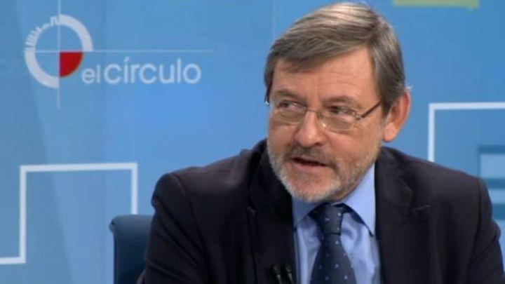 El PSOE muestra como un privilegio la exención del IBI a la Iglesia