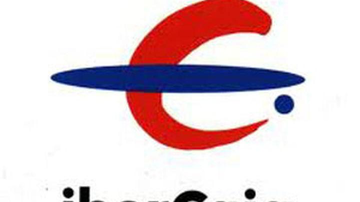 Ibercaja Banco rompe  su fusión con Liberbank y Caja3
