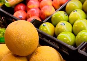 30 Minutos: Qué comer para esquivar el cáncer