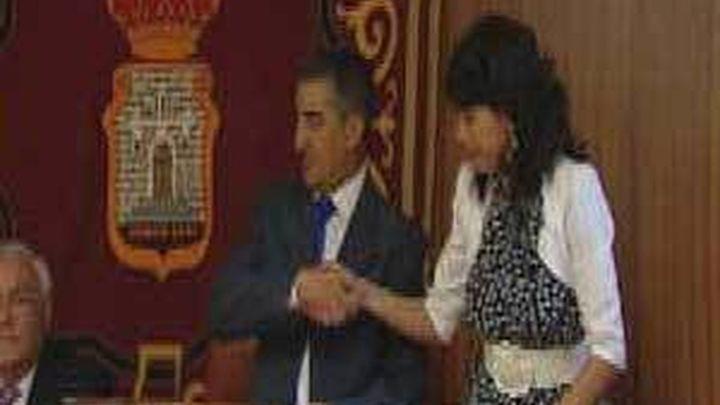 Un Juzgado anula la moción de censura que quitó al PP la alcaldía de Campo Real