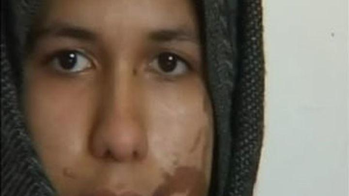 Los desmayos masivos de alumnas en escuelas afganas desconciertan al país