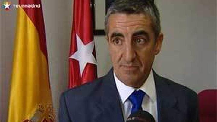 El PP pierde la Alcaldía de Campo Real en una moción de censura de 3 partidos