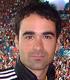 Blog Rodrigo de Pablo