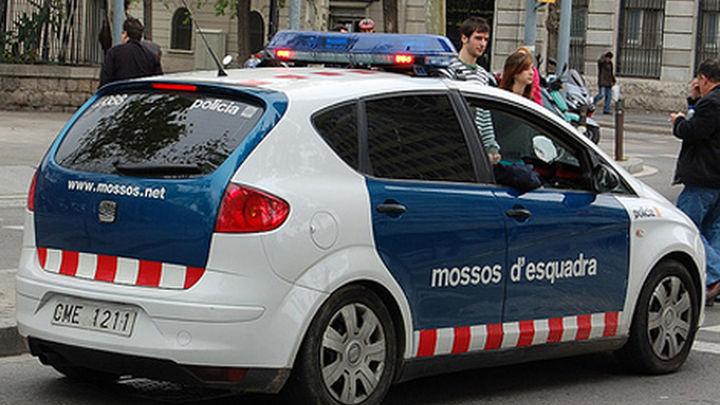 Detenida por robar dinero y joyas por valor de 40.000 euros en casa donde trabajaba