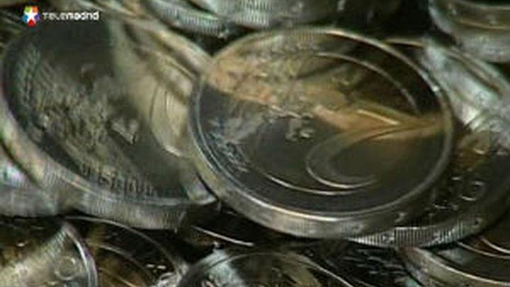 ¿Qué diferencia hay entre un rescate y el préstamo?