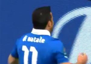 italia_gol