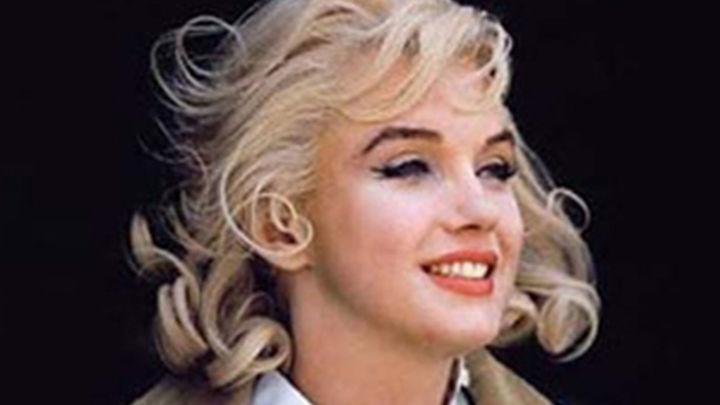 La carta suicida de Marilyn saldrá a subasta