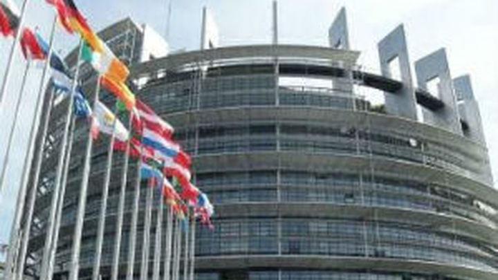 La Eurocámara aprueba la creación de un fondo de amortización de la deuda europea