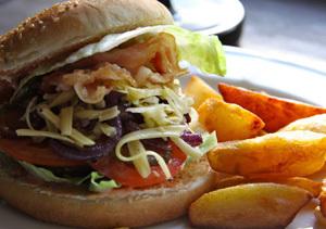 proteinas_300_hamburguesa