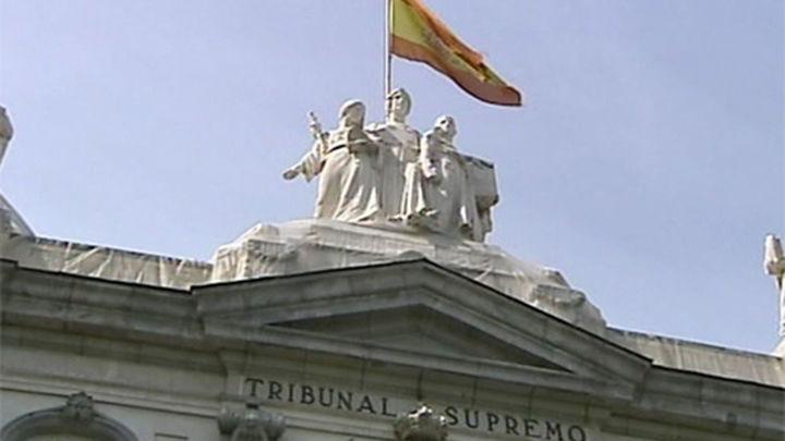 El Supremo archiva definitivamente la causa contra el exjefe de los TEDAX