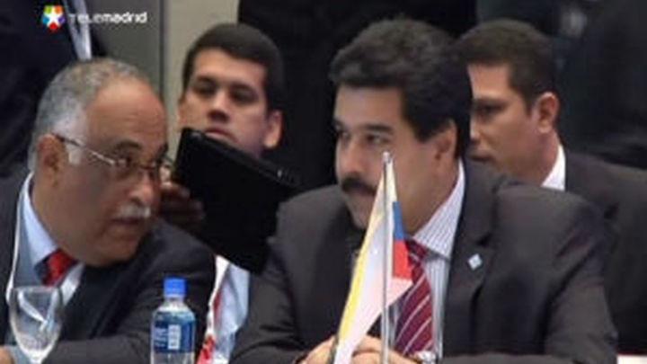 Mercosur suspende a Paraguay tras la destitución de Lugo