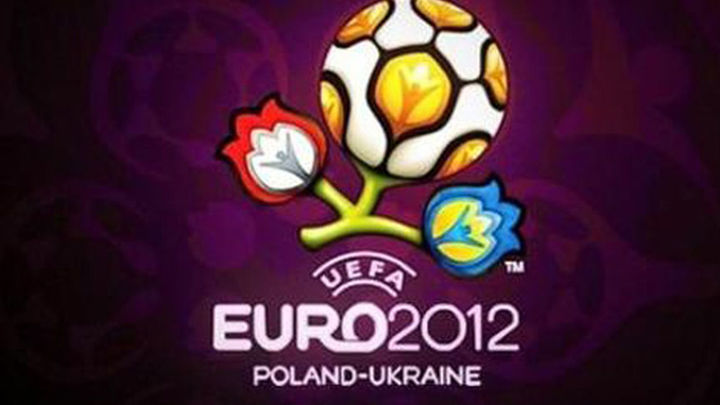 Cronología: Los 24 días de la Eurocopa