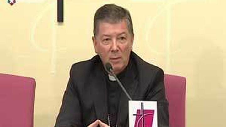 """La sociedad española está """"enferma"""" por la ideología de género, afirman los obispos"""