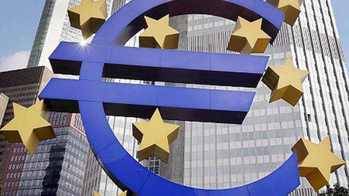 """Bruselas y el BCE avisan de que la banca española sigue siendo """"vulnerable"""""""