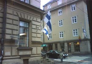 finlandia.mp4