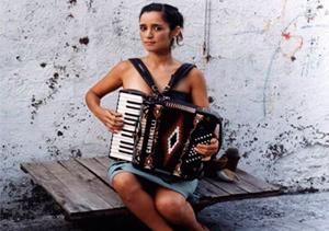 Julieta Venegas, agenda de conciertos