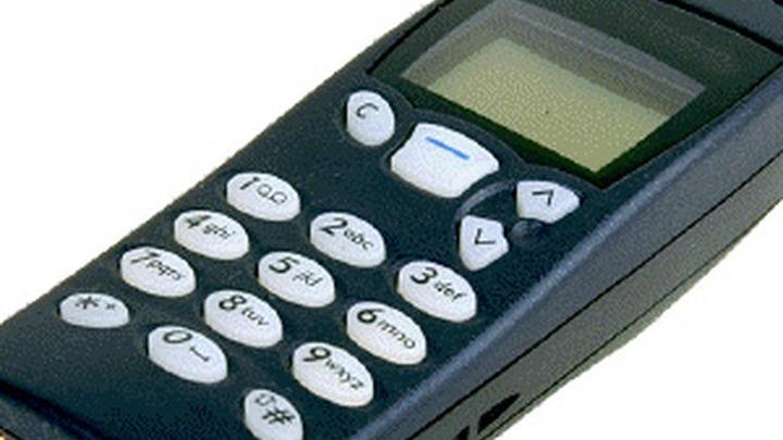 La CMT abre un proceso sancionador contra Vodafone por cancelación de portabilidades
