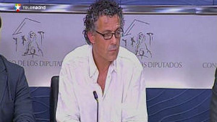 Recopilan 180 denuncias contra Bildu por enaltecimiento del terrorismo