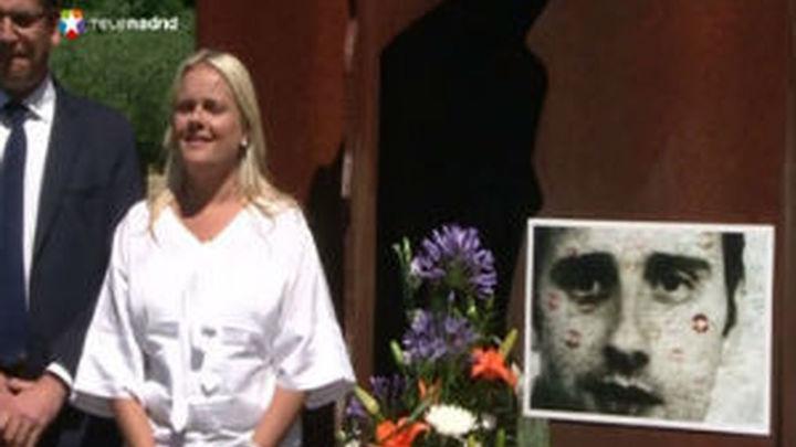 Se cumplen 15 años del asesinato de Miguel Ángel Blanco