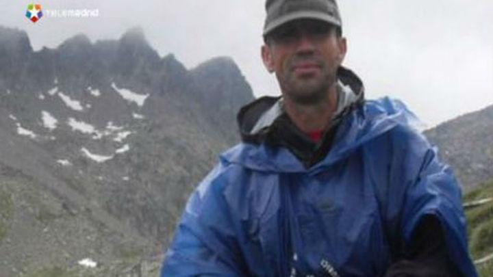 La gendarmería francesa informa de que no hay desaparecidos en la avalancha
