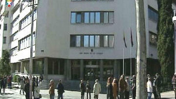 """El juez Torres ordena el procesamiento de 28 personas por el """"caso Guateque"""""""
