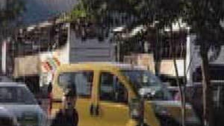 Bulgaria: 7 muertos y 20 heridos en un ataque terrorista a un autobús con turistas israelíes