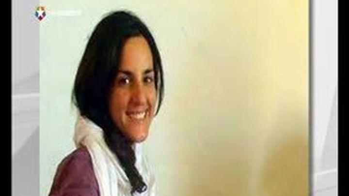 Liberan a los dos cooperantes españoles secuestrados en Mali desde octubre