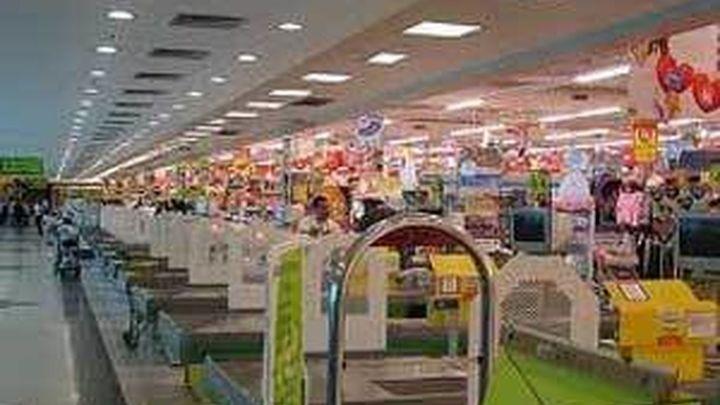 Grandes superficies y supermercados piden abrir 16 domingos al año