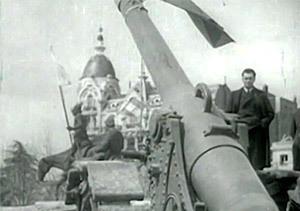 El sitio de Madrid: 1937-1939