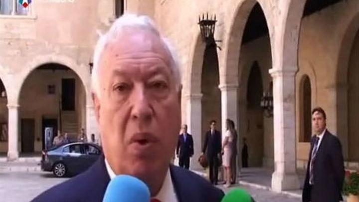 Gobierno y PSOE no ocultan su preocupación por los resultados electorales de Italia