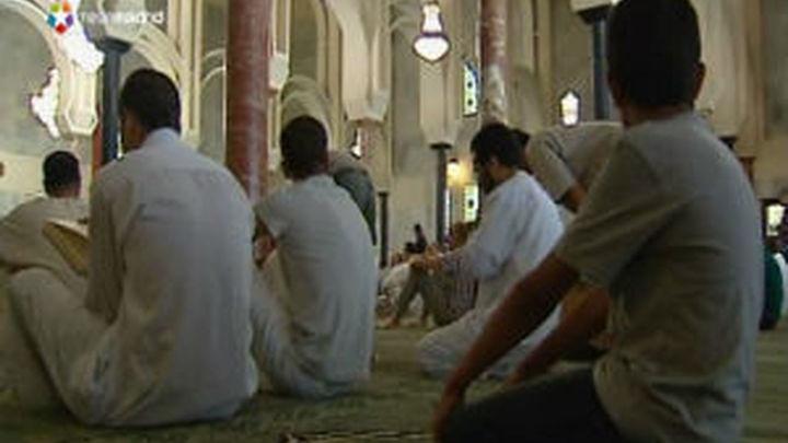 Musulmanes piden flexibilidad, no privilegios,para cumplir Ramadán en trabajo