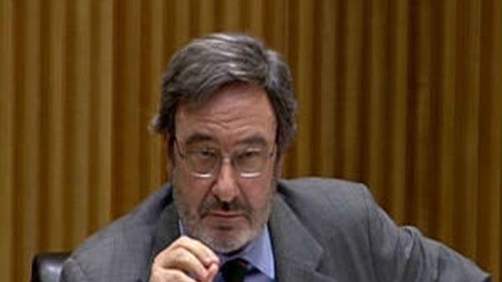 """La Fiscalía pide la imputación de Narcís Serra por cobros """"desproporcionados"""" en Caixa Catalunya en 2010"""