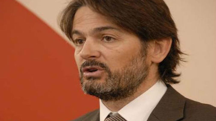 Pujol revela una carta de la fundación del Palau al juez que exoneraría a CDC