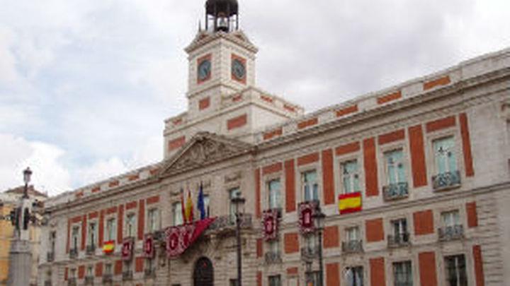 González: el aumento de la deuda responde a que Madrid ha colocado ya toda su deuda para 2013