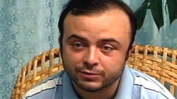 El Gobierno anuncia el regreso de Carromero para cumplir su condena