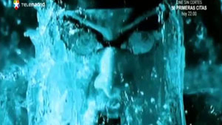 Phelps ya es leyenda y se convierte en el atleta con más medallas de la historia