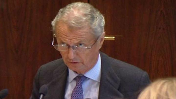 El Gobierno ve el norte de África un foco de riesgo para la seguridad de España